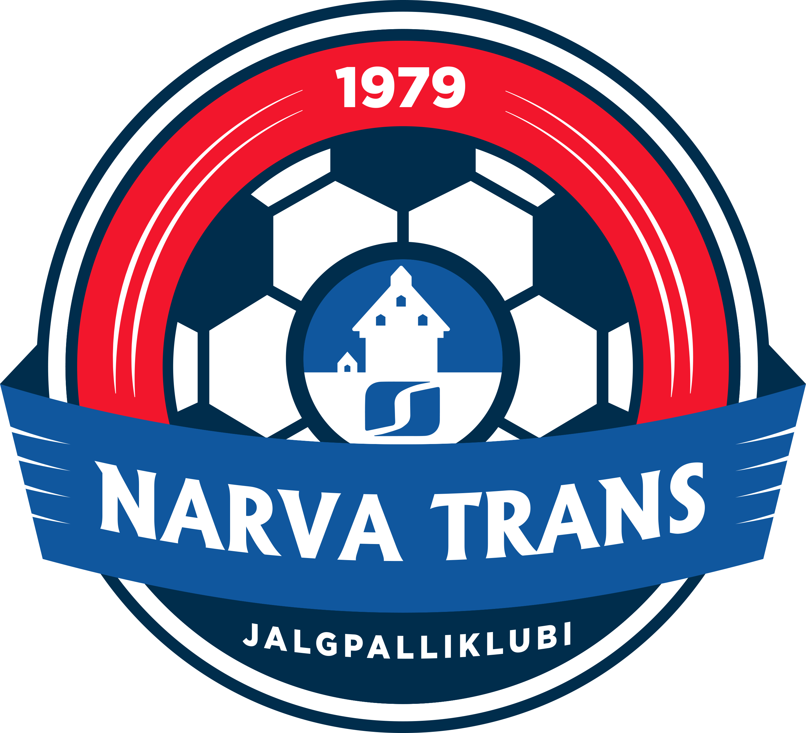 JK Narva Trans